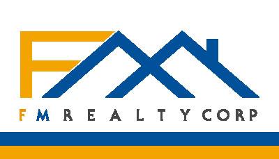 fm realty logo 2jpg